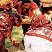 Mayan Sacred Fire Ceremony – Saturday, July 2nd @ 4pm